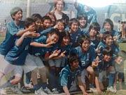 2012年度卒富士高サッカー部