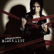 Acid Black Cherry&Janne Da Arc