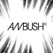 AMBUSH  DESIGN