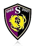 2009年度紫京杯