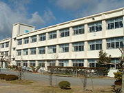 ★竜洋北小学校の会★