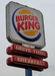 Burger King再上陸 (Gay only)