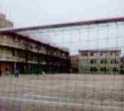 東調布中学校44期生(2002.3卒業)