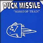 DUCK MISSILE