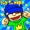 Icy Tower公式