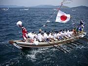 祝島島民に連帯する会