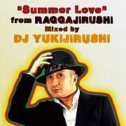 DJ YUKIJIRUSHI