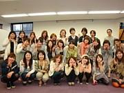 株式会社イケガミ☆2009新卒★