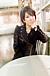 歌手・中野愛子