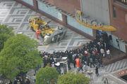 上海裏77年会