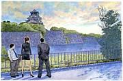 映画「プリンセス・トヨトミ」