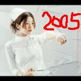 05'卒業生