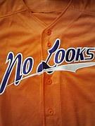 No Looks