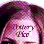 Pottery Pice