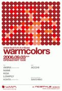 warmcolors