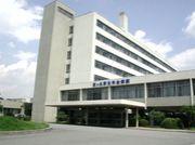 星ヶ丘厚生年金病院