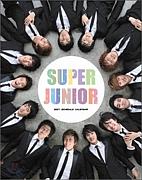 SuperJunior♡鹿児島営業所