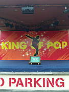 Forever-The King Of Pop-