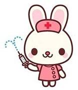 看護師in    福岡