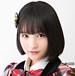 AKB48  チームK ドラ3 矢作萌夏