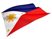 Philippine=BBQ・CAMP同好会