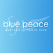 blue peace session