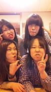 ☆粉物女子☆