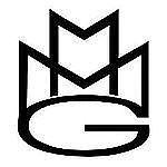 MMG(MayBach Music Group)