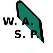 W.A.S.P.mixi本部