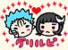 ☆グリルピが好き☆