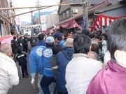 福井県敦賀市在住、出身集まれ
