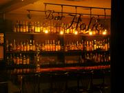 Bar Holic