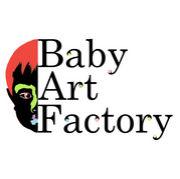 Baby Art Factory