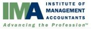 Institute of Manage ACCTS