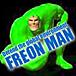 フロンマン