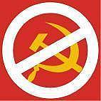 反共産主義