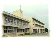 群馬町立金古小学校(現高崎市立)