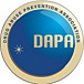 DAPA( 薬物乱用防止協会)