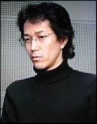 神山健治監督