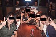 岩手・盛岡近辺プチオフ会コミュ