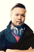 ONE☆DRAFT DJ MAKKI