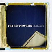 THE NEW FRONTIERS