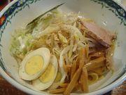 江川亭(油麺)