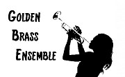 Golden Brass Ensemble