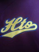 成城大学HTO BASEBALL CLUB