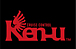 KEN-U from ENT DEAL LEAGUE