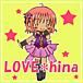 LOVE*hina