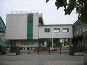勝田台小学校