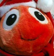 Love*Nemo