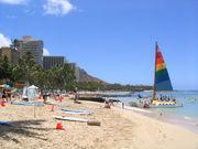 Road to Honolulu [GERU123.com]